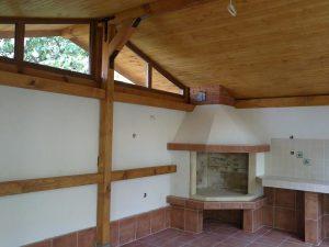 малки архитектурни елементи цени
